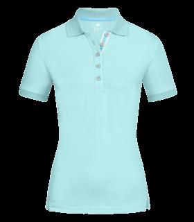 Damascus Polo Shirt