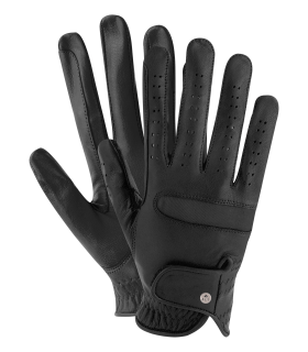 Deluxe Riding Glove