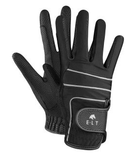 Function Riding Gloves