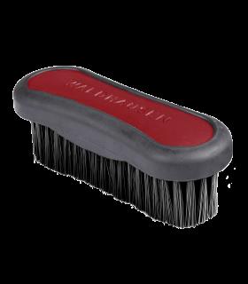 Head brush