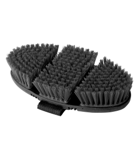Flex Bodybrush