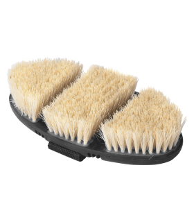 Flex Dandy Brush