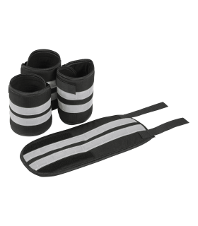 REFLEX  Bandages, Set