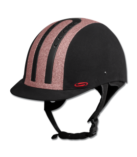 SWING H08 Shine Helmet