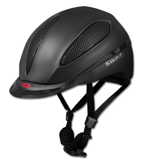 SWING H16 pro Riding Helmet