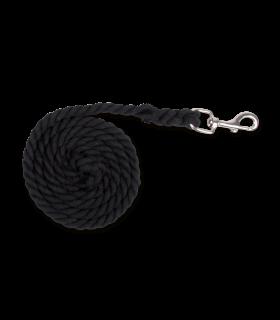 Tie Rope Cotton
