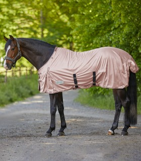 PROTECT fly rug