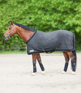 COMFORT Esperia Two Fleece Rug