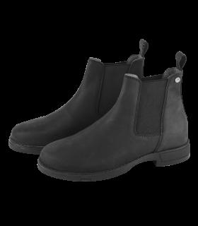 Naples Jodhpur Boot