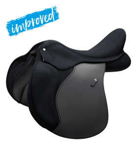 Wintec 2000 AP Saddle