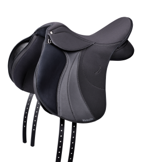 WintecLite AP-Saddle