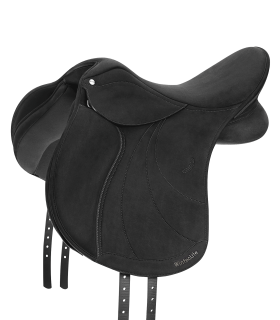 WintecLite D´Lux AP-Saddle
