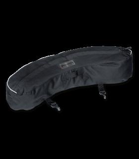 Saddle Bag Reflex Banana