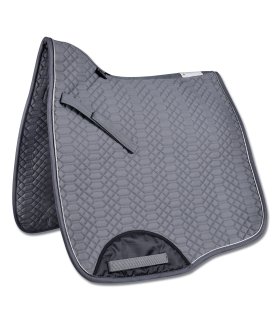 Lugano Saddle Pad