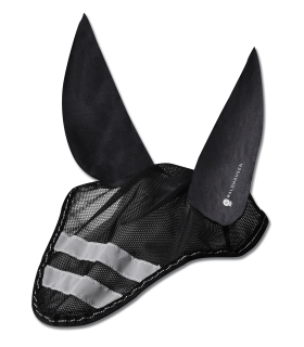 REFLEX Fly Veils
