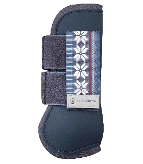 Kristiansand boots