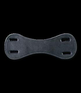 Waldhausen Loop for regular noseband