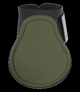Esperia Fetlock Boots, pair