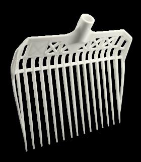 Shaving Fork Pro