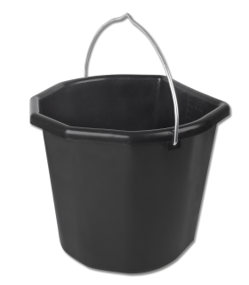 Multi-purpose bucket, 20 l