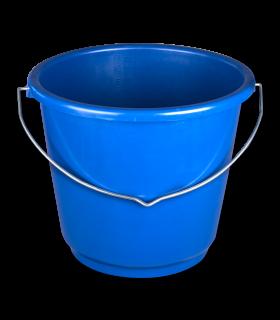 Feed bucket, 12 l