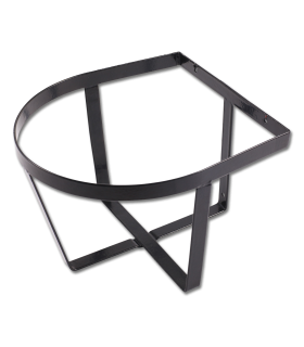 Bucket Support Frame