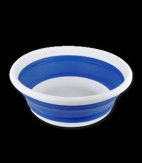 Foldable bowl, 6 l