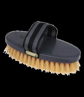 Body Brush Premium