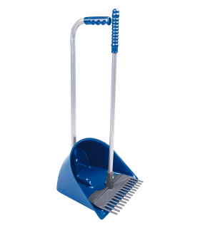 Mini Manure Scoop