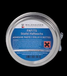 FAFITS Grip Wax, 100 ml