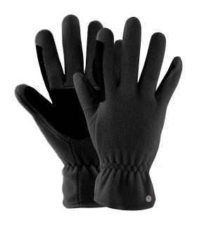 Polar Plus Riding Gloves