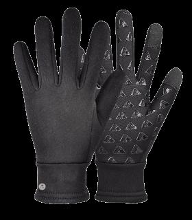 Geneva Riding Glove