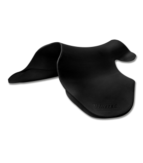 Wintec Half Comfort Pad