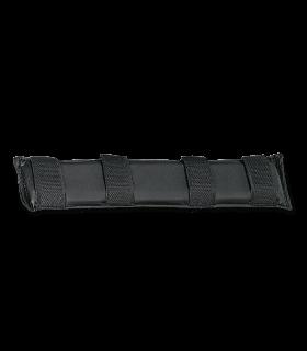 Curb Chain Protector