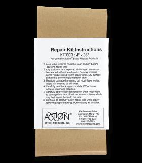 AKTON® Repair film