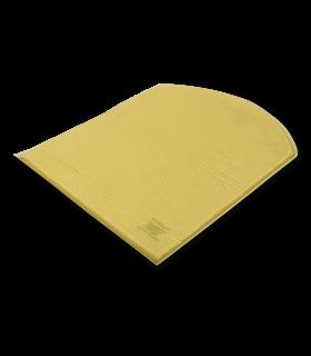 AKTON® Allround Pad
