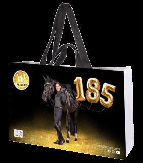 Waldhausen XL-Bag