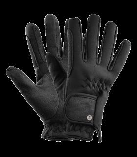 North Cape Riding Glove, Winter