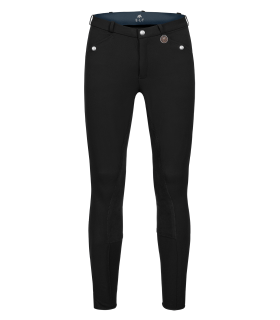 Micro Classic Men´s Breeches