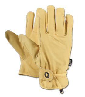 Work Gloves Texas