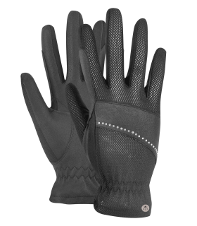 Riding Gloves Arosa