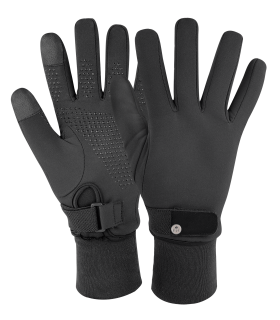Snow Riding Gloves