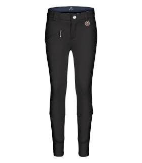 Function Sport Breeches, Kids