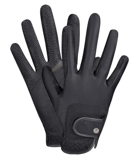 Metropolitan Riding Glove