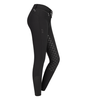Alice Thermal Breeches