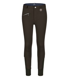 Function Sport Silicone Breeches