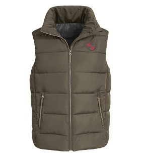 "Cordoba Man""s Winter Lightweight Gilet"