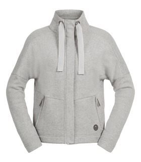Dakar Fashion Sweatjacket