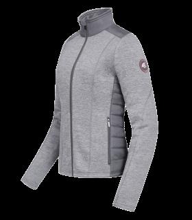 Flint Softshell Jacket