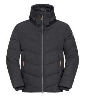 Eisfeld Winter Lightweight Jacket, Men